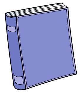 HIS MISTRESS JJK - Book - Deviant - Wattpad