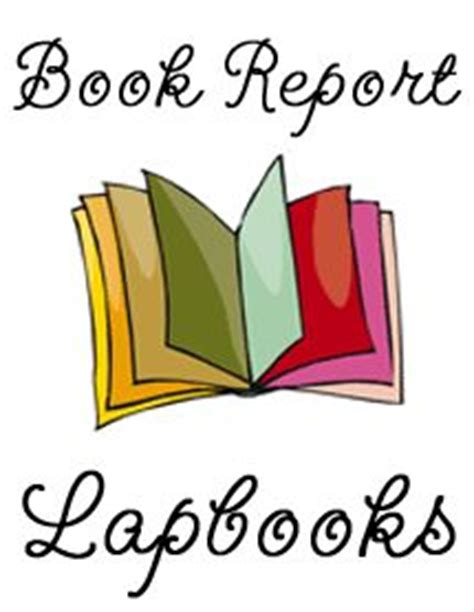 Book report with jjk